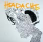 Headache (remastered)