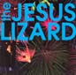 (Fly) On (The Wall) / White Hole | The Jesus Lizard