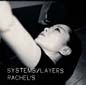 Systems / Layers | Rachel's